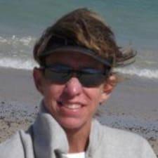 Debi Dallman User Profile