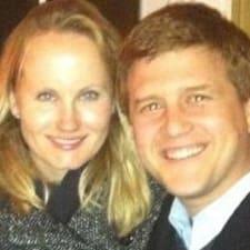 Jeff & Christy User Profile