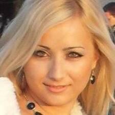 Profil korisnika Enkeleda