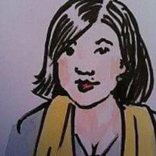 Viviane - Profil Użytkownika