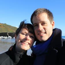 Mélanie Et Gaël User Profile