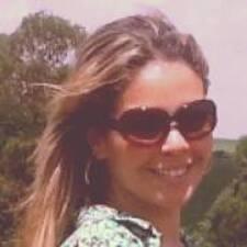 Lizia User Profile