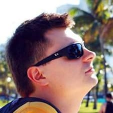 Romuald - Profil Użytkownika