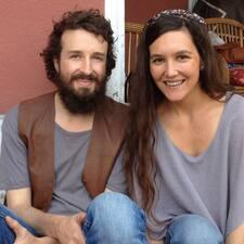 Nicole & Nicolas User Profile
