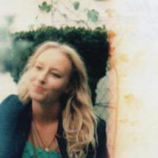 Profilo utente di Phoebe