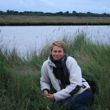 Profilo utente di Ingeborg