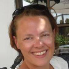 Lise-Lotte User Profile