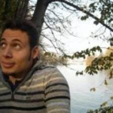 Marco (Domenico) User Profile
