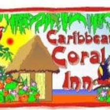 Perfil de usuario de Caribbean Coral Inn - Tela Honduras