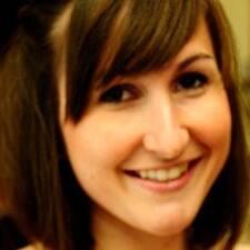 Clairanne User Profile