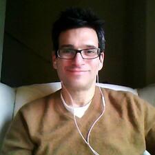 Profilo utente di Doug