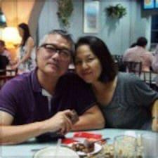 Edward Yeo User Profile