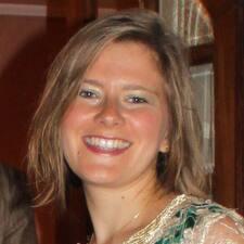 Profil korisnika Stefaniya