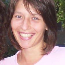Profilo utente di Elena-Loredana