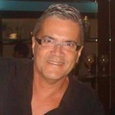 Eduardo Luiz