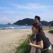 Meiko User Profile