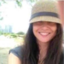 Pilu User Profile