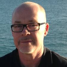 Håkan User Profile