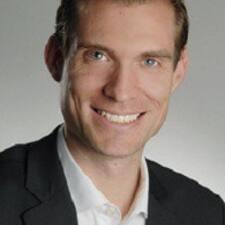 Jesko David User Profile