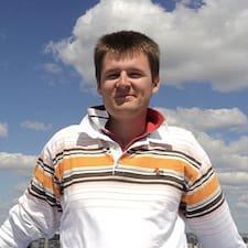 Lukasz - Profil Użytkownika
