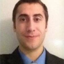 Profil korisnika Borja