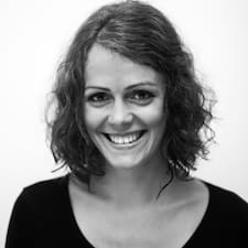 Pia User Profile