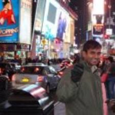 Suresh Kumar User Profile