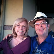 Tim & Sabrina