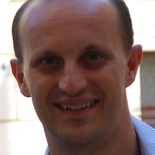 Profil korisnika Ignazio Maria