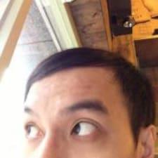 Profil utilisateur de Yt