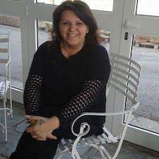 Emiliana Kullanıcı Profili