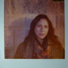 Shona User Profile