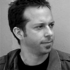Profil utilisateur de Andre Benoit