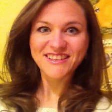 Profil korisnika Mary Carol