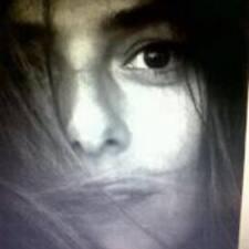 Barbara Kullanıcı Profili