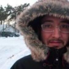 Profilo utente di Gianni