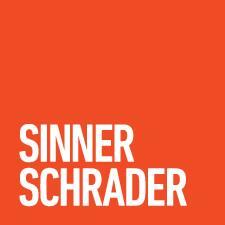 SinnerSchrader Deutschland GmbH User Profile
