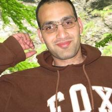 Assaf User Profile