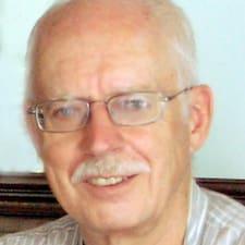 David & Tuyet User Profile