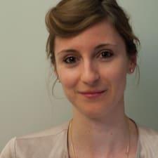 Marjolaine Brugerprofil