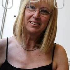 Susana E User Profile