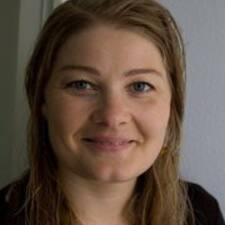 Lene Marie Brugerprofil