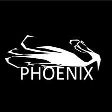 Profil utilisateur de Phoenix