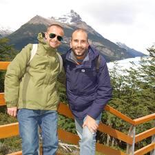 Profilo utente di Enrico & Claudio
