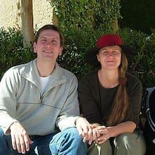 Jörg & Michaela User Profile