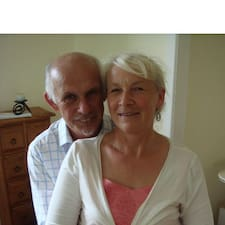Richard And Terri User Profile