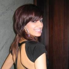 Profil utilisateur de Parveen
