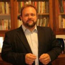Carlos Joel User Profile