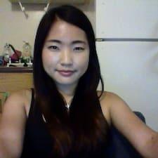 Soohyun - Profil Użytkownika