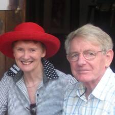 John & Cindy User Profile